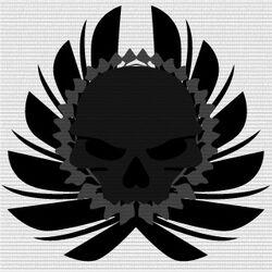 Spectre Squad logo