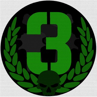 File:3rd Strike Regiment logo.jpg