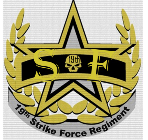 File:19th Strike Force logo 2.png