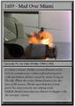 Thumbnail for version as of 03:33, May 9, 2015