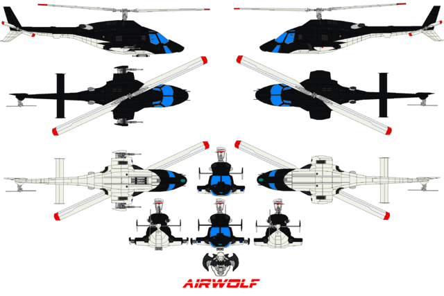 File:AIRWOLF-1.png