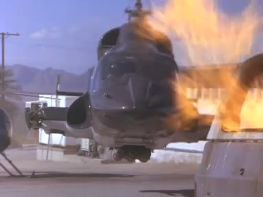 File:Airwolf Sweet Britches 01.jpg