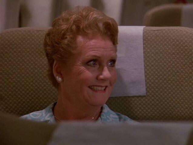 File:Mrs Smith-flight 93 is missing.jpg