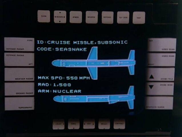 File:Seasnake cruise missile-condemned.jpg
