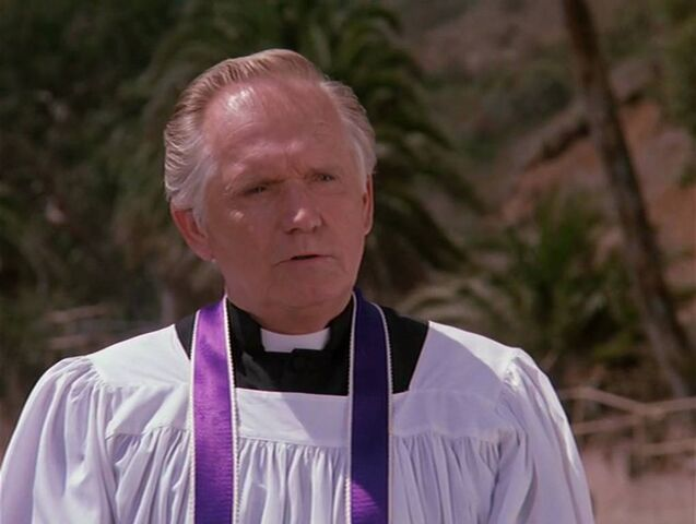 File:Father Donovan-sins of the past.jpg