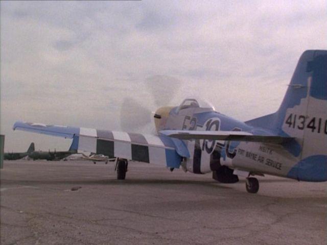 File:P-51 6 (1).jpg