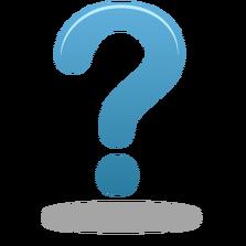 1404279670 FAQ