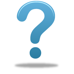File:1404279670 FAQ.png