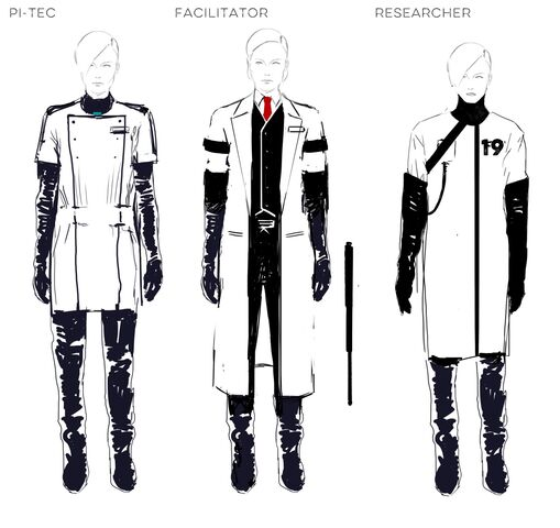 File:Uniforms.jpg
