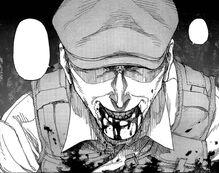 Ajin chapter 10 thumbnail