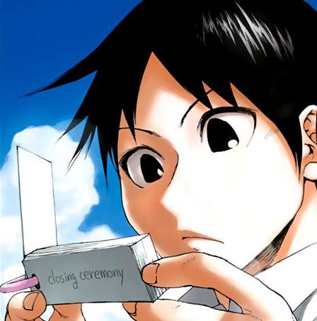 File:Kei at the start of the manga..PNG