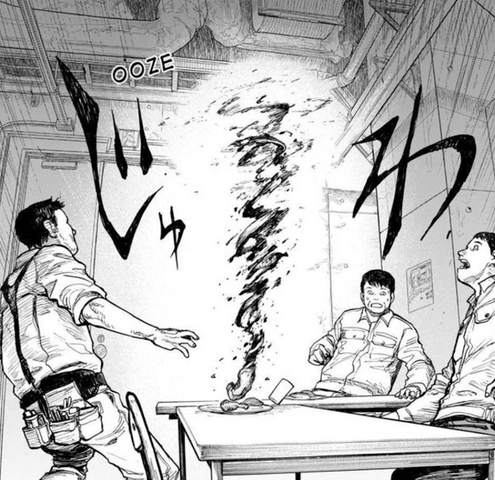 File:Chapter 35.5.png