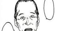 Kōji's Father
