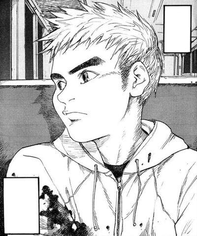 File:Ajin chapter 16 thumbnail.jpg