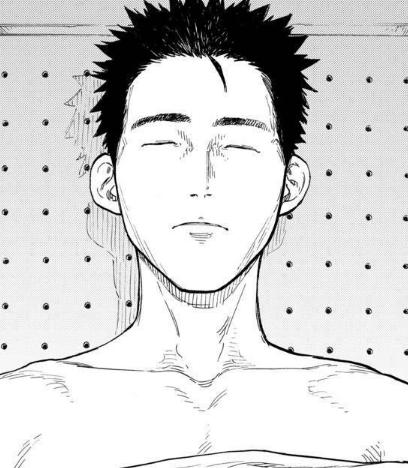 File:Yūsuke's body..PNG