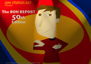 Ajmrreport50thedition20gd2
