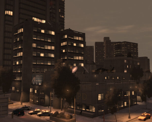 File:AjmEastHollandpolicedepartment-GTA4-exterior.jpg