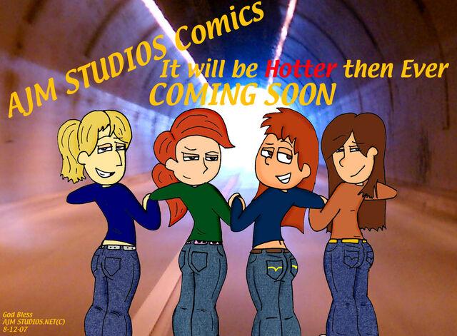 File:Ajmcomicslargepromoej9.jpg