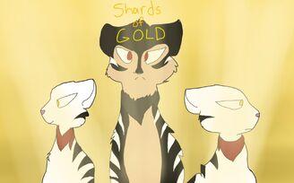 SHardsOfGold