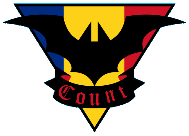 File:Count.png