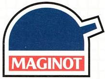 File:Maginot logo.png