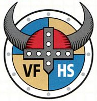 File:Viking logo.png