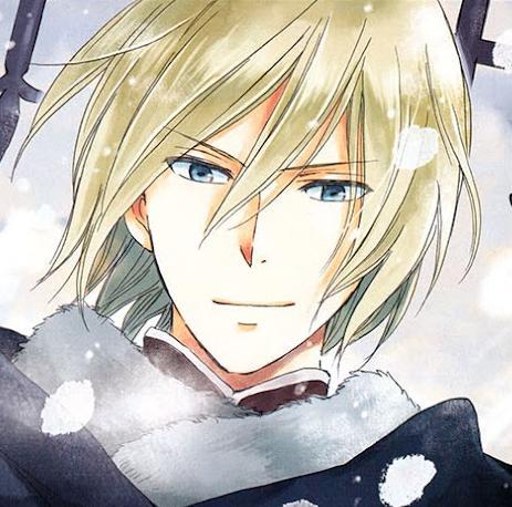 File:Izana manga cover.jpg