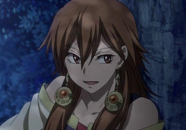 File:Torou (Anime).jpg
