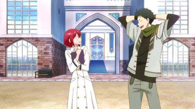 File:Obi teasing Shirayuki S1E11 (2).jpg