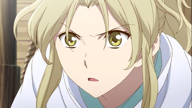 File:Kazuki anime.png
