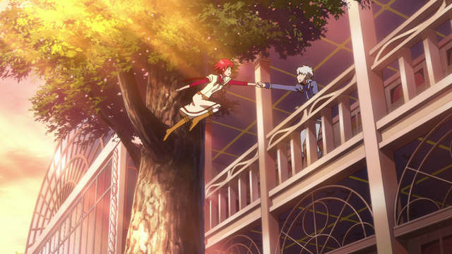 File:Ep07snap01.png