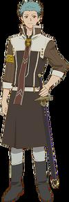 Mitsuhide-concept