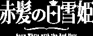 File:Series-logo.png