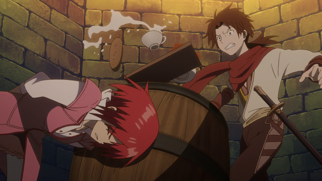 File:Ep02snap9.png