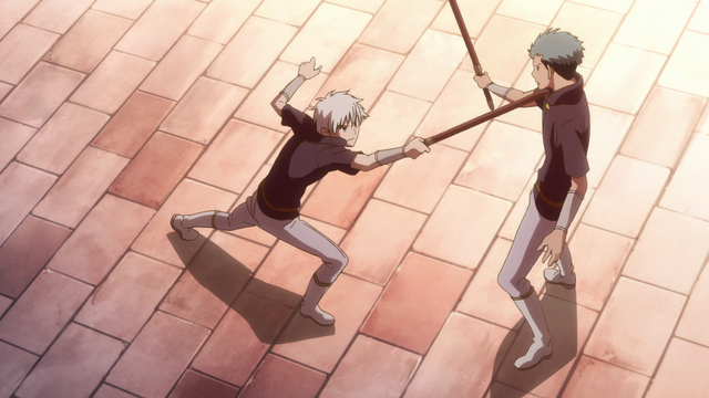 File:Ep02snap5.png