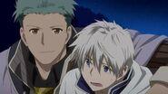 Mitsuhide & Zen S1E11 (2)