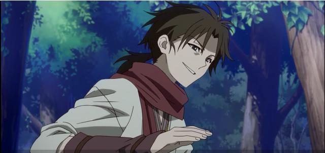 File:Mihaya episode 3.png