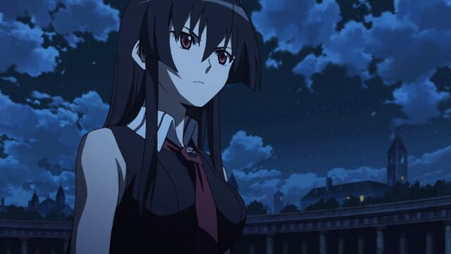 File:Akame-ga-kill-episode-4-26.jpg