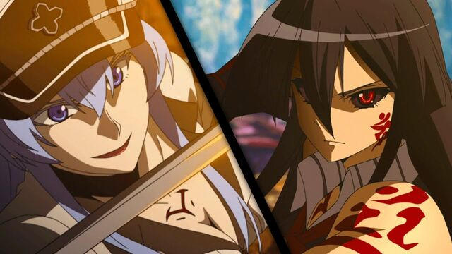 File:Akame-Ga-Kill-EsDeath-vs-Akame-Episode-24.jpg