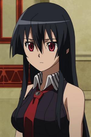 File:Akame akame ga kill 60659.jpg