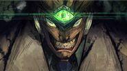Akame-ga-kill-Zank-the-beheader