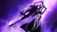 Sheele Purple