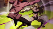 Leone Power Punch