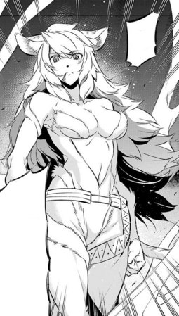 Leone fused with Lionel