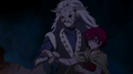 Shin-Ah saves Yona.png
