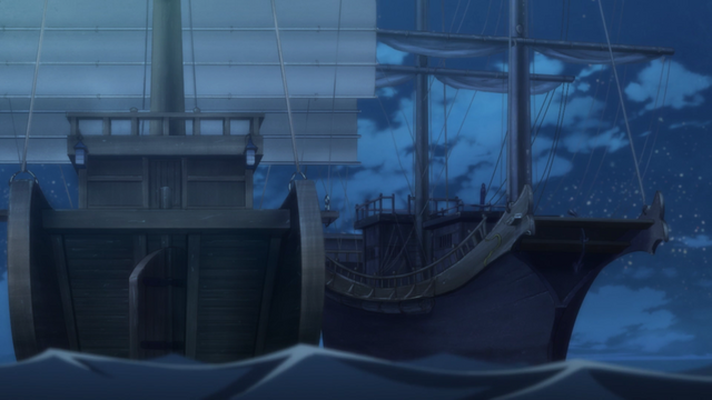 File:Ep17.png