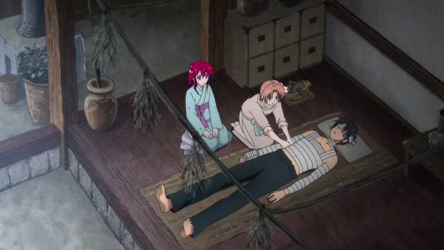 File:Yoon healing the still wounded Hak.png