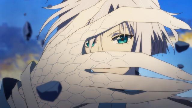 File:Kija's Dragon Claw.png