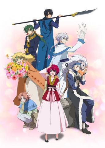 File:AnY 3rd Key Visual.png