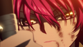 Yona's merciless face.png